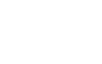 Edward Love MD