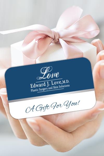 Home - Edward Love MD